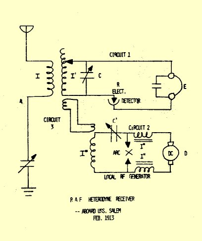 480v Photocell Wiring Diagram 480v Free Engine Image For
